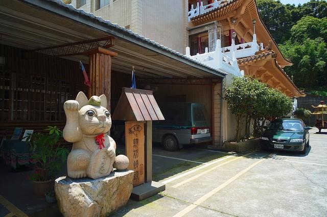 130429_trip-taiwan98
