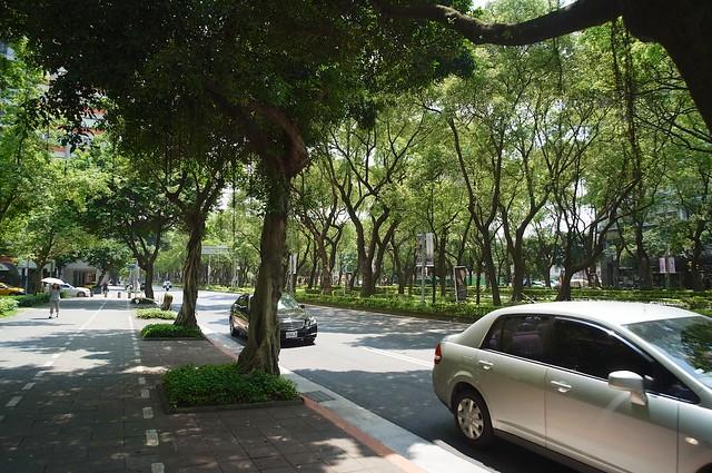 130429_trip-taiwan102