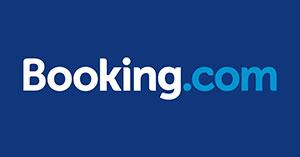 【Booking.com】ホテルリラックスⅡ