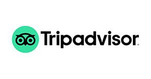 【TripAdviser】ホテルリラックスⅡ